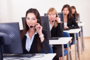 call-center-euro-telecommerce