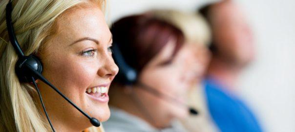 telesales-call-center
